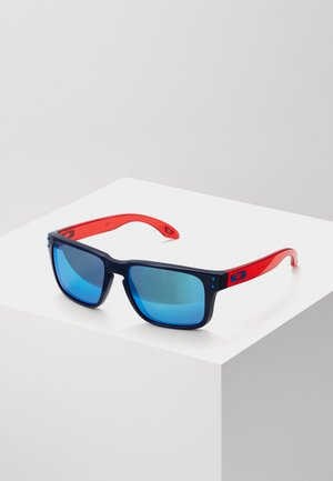 HOLBROOK - Sonnenbrille - polished navy