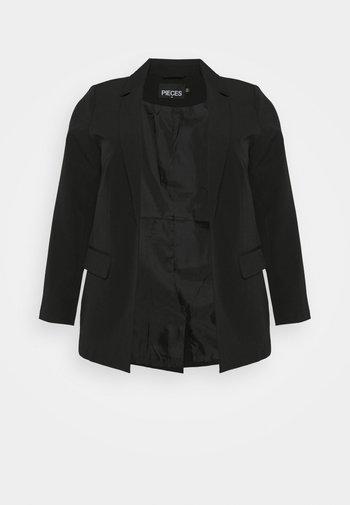 PCBOSSY - Blazer - black