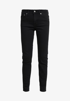 NEED - Jeans Skinny Fit - black