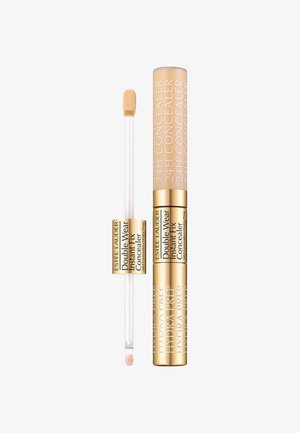 DOUBLE WEAR INSTANT FIX CONCEALER 11ML - Correttore - 1w light