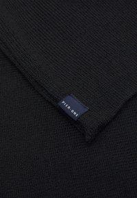 Pier One - UNISEX - Braga - black - 2