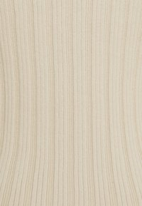 Object - OBJAMIRA - Top - sandshell - 2