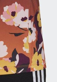 adidas Originals - HER STUDIO LONDON LOOSE T-SHIRT - T-Shirt print - multicolour - 6