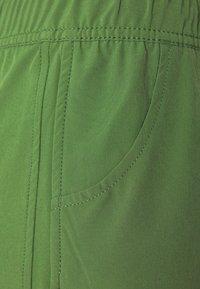 Roxy - Shorts da mare - vineyard green - 5