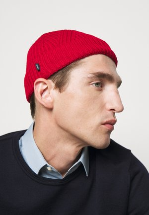 FYNN UNISEX - Bonnet - red