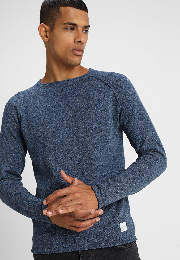 Homme ONSALEXO - Pullover