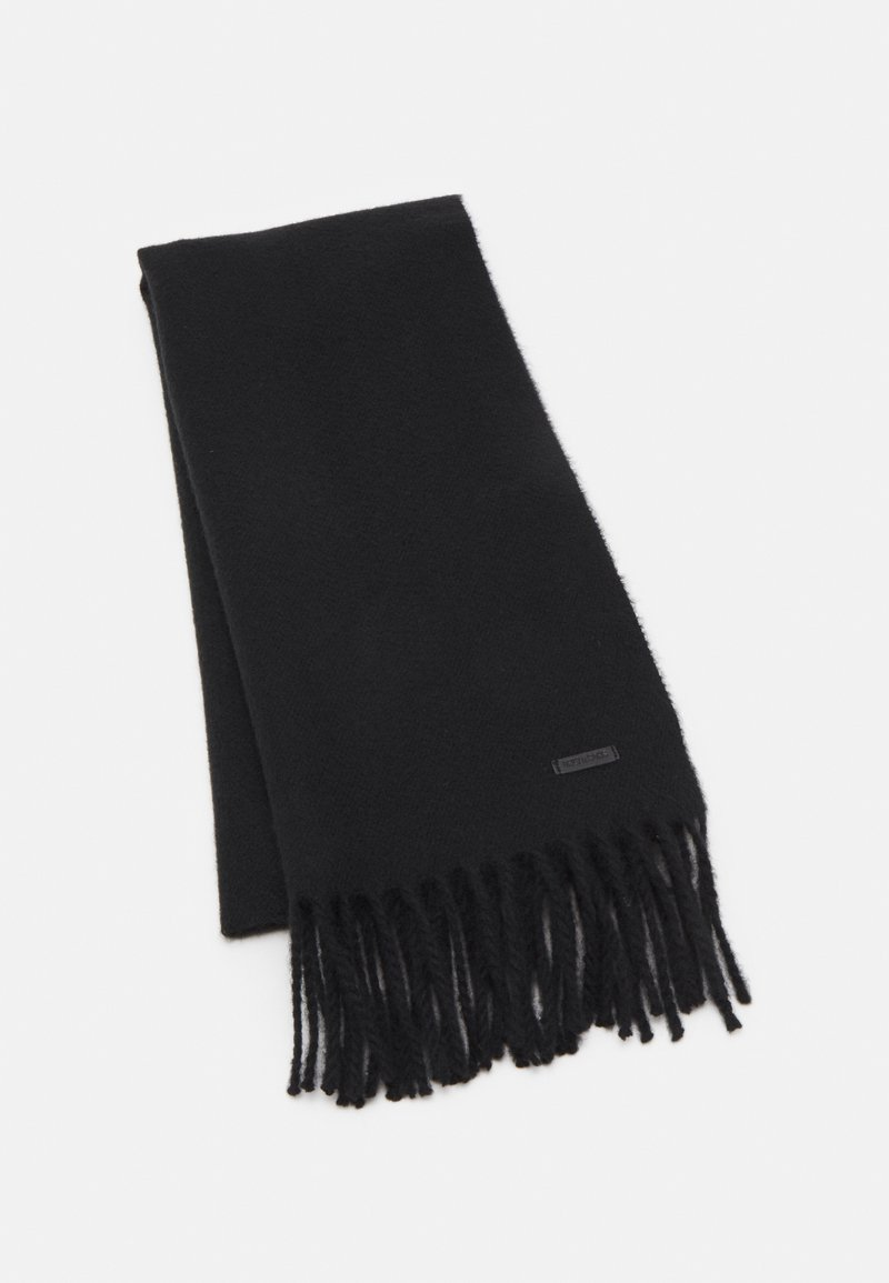 Only & Sons - ONSCARLO SCARF - Scarf - black