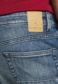 Only & Sons - ONSLOOM - Slim fit jeans - blue denim - 4