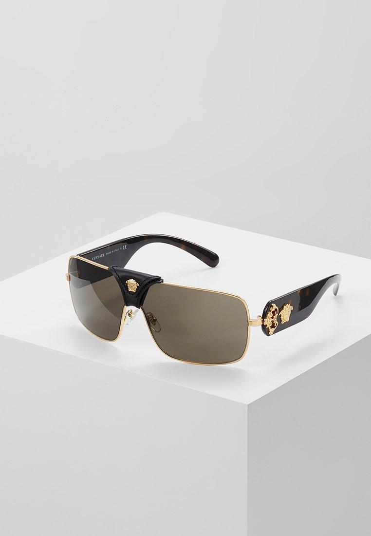 Versace - Solbriller - gold-coloured
