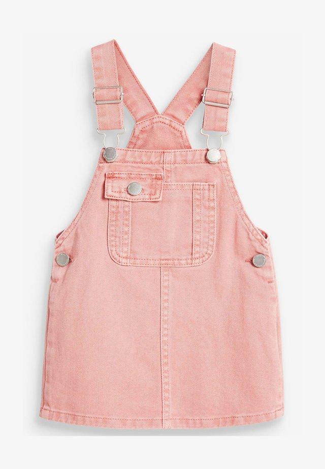 Peto - pink