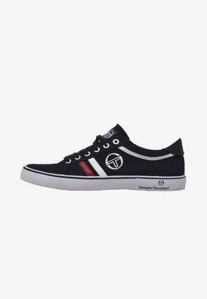 ST.RAPHAEL  - Sneakers basse - navy/white