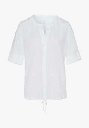 BRAX STYLE VIO - Camicetta - white