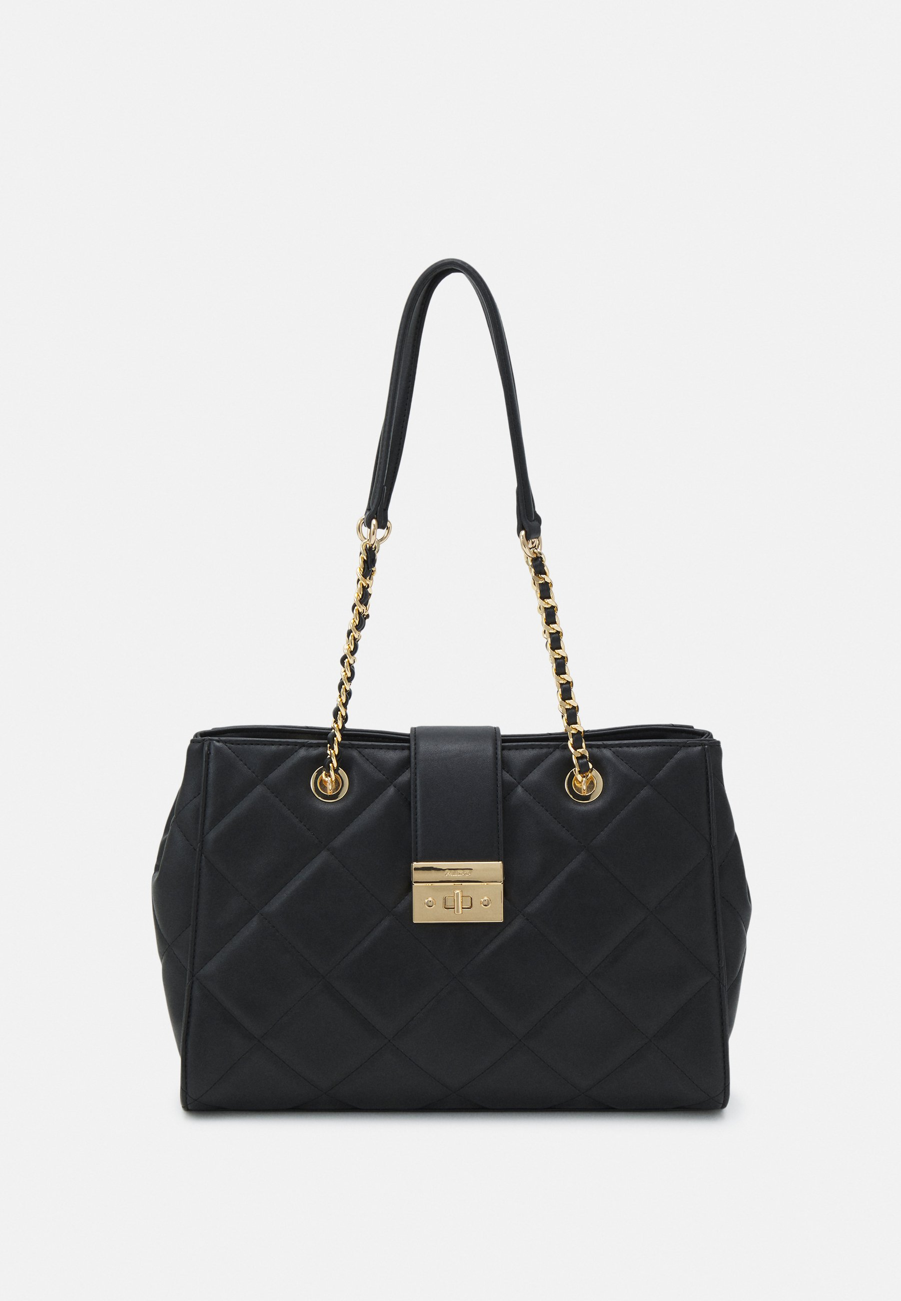 Damen ALAEVEN - Handtasche