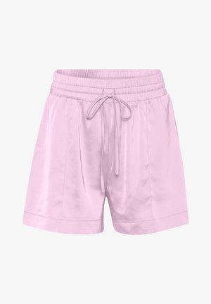 SIMA - Shorts - rose