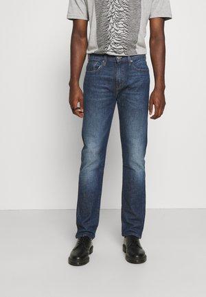 LMC 502™ REGULAR TAPER - Straight leg jeans - lmc runyon
