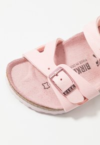 Birkenstock - RIO - Sandals - rose - 2