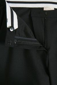 Karen by Simonsen - SYDNEY - Trousers - black - 6