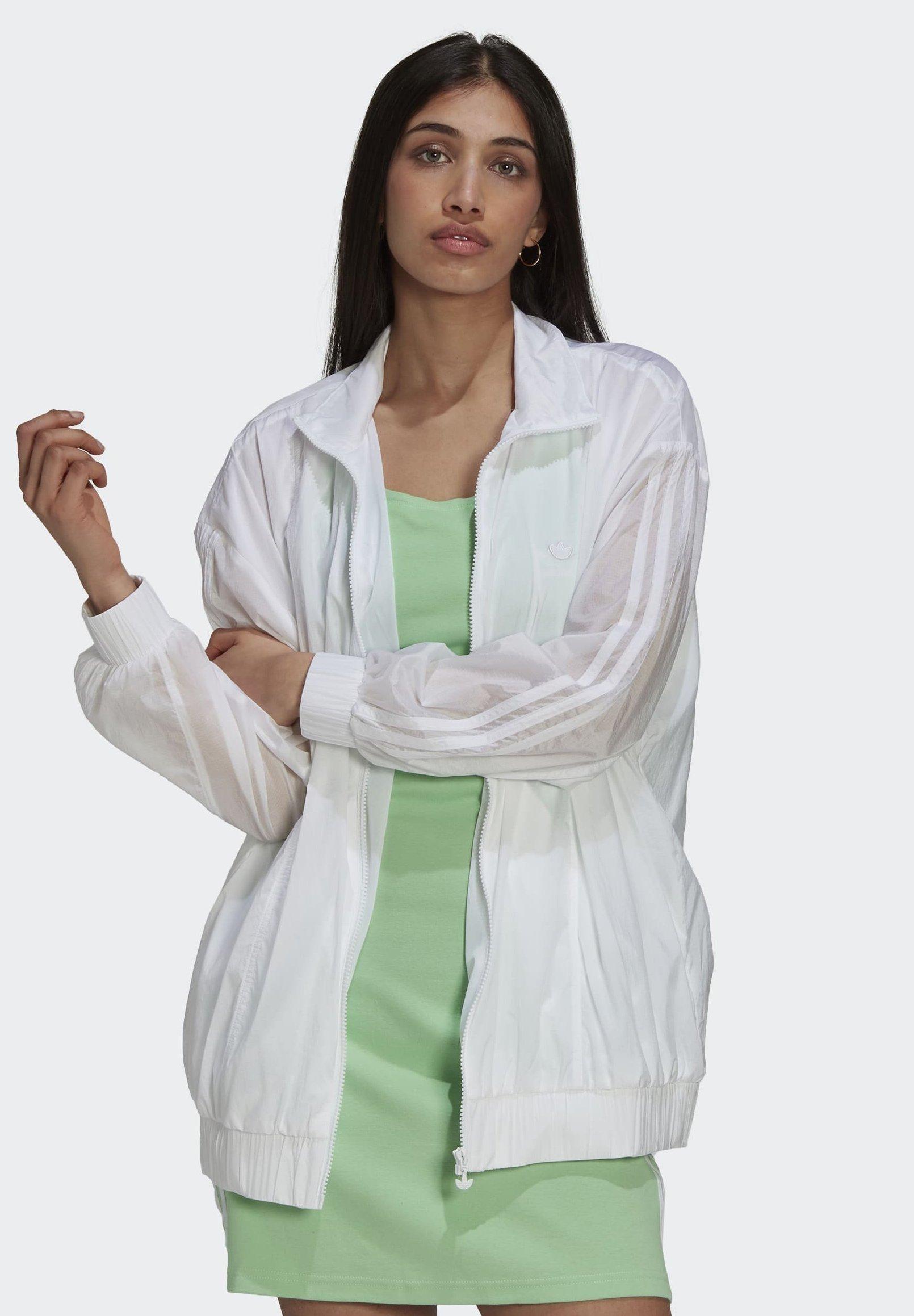 Women CHAQUETA  - Training jacket