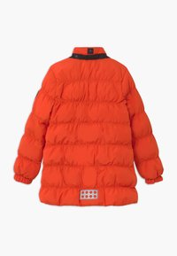 LEGO Wear - JODIE - Winter coat - red - 3