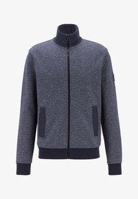 BOSS - Light jacket - dark blue - 5