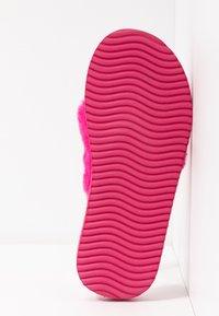 flip*flop - ORIGINAL  - Slippers - very pink - 6