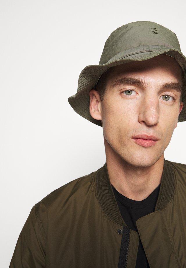 UNISEX - Cappello - soft khaki