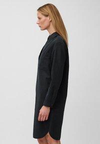 Marc O'Polo - Shirt dress - dark atlantic - 3