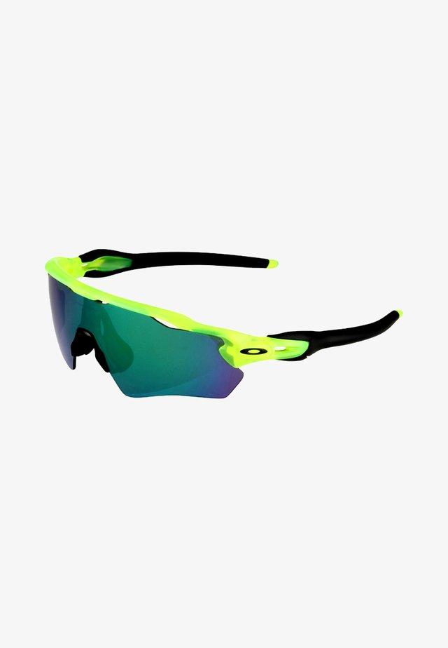 RADAR  - Sportsbriller - matte uranium