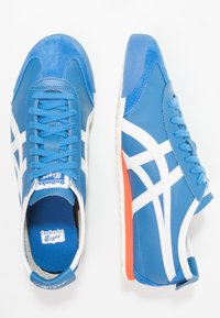 Onitsuka Tiger - MEXICO  - Trainers - classic blue/white - 1