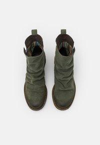 Felmini - GREDO - Classic ankle boots - marvin birch - 5