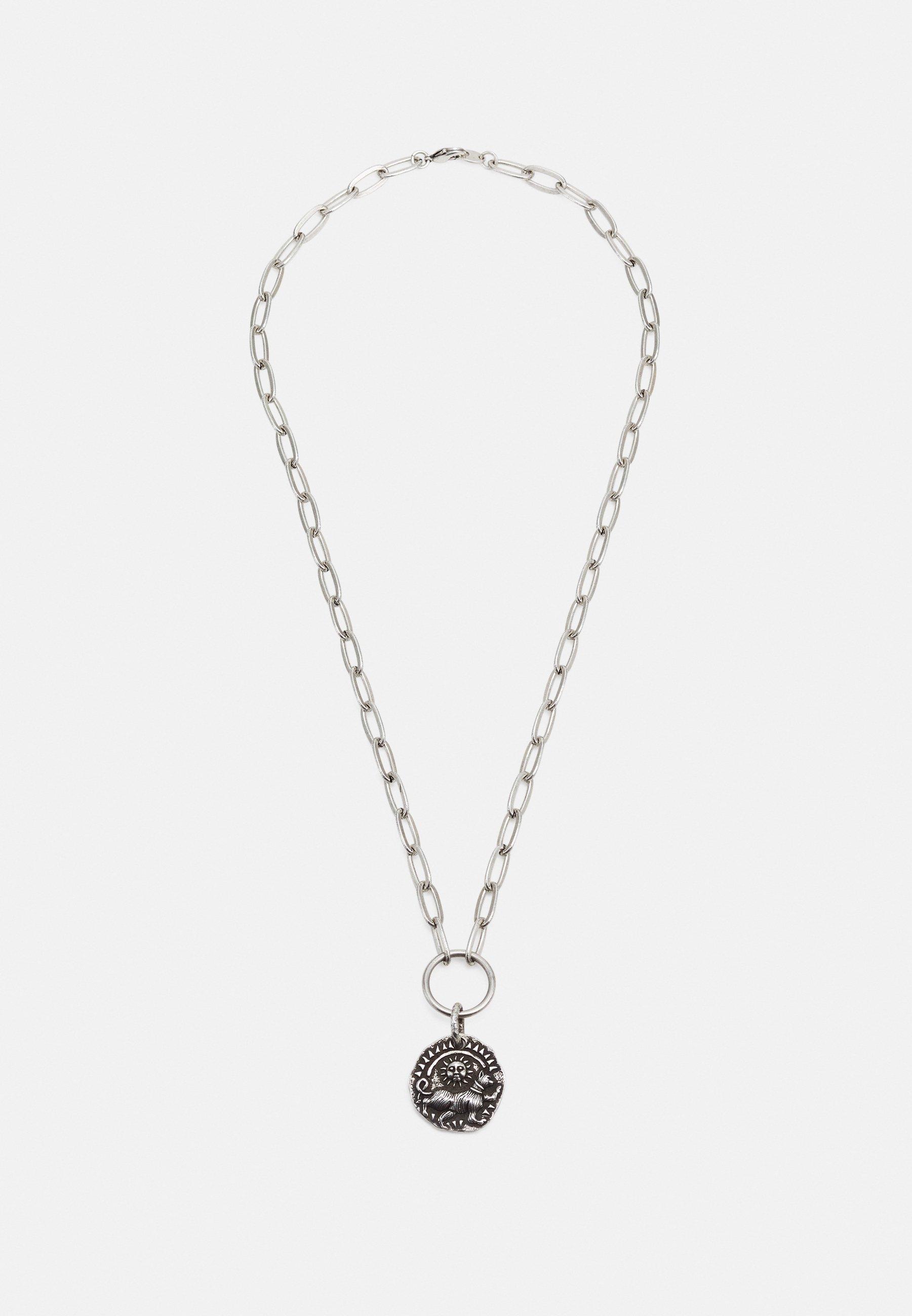 Women MOONLIGHT UNISEX - Necklace