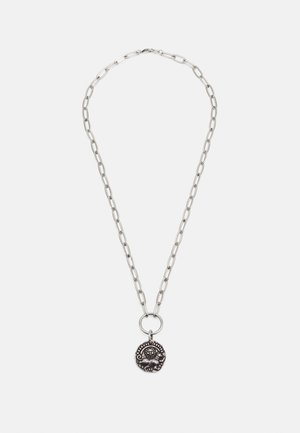 MOONLIGHT UNISEX - Ketting - silver-coloured