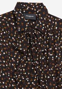 The Kooples - Button-down blouse - multicolor - 1