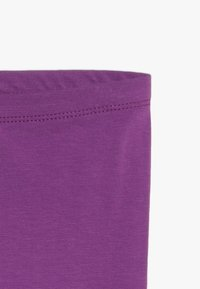 Benetton - Leggings - purple - 2