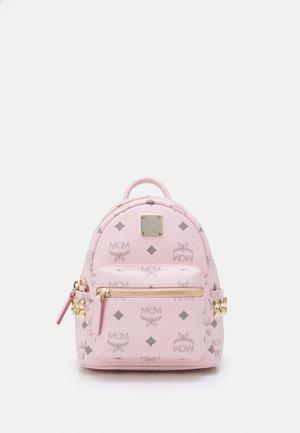 STARK BACKPACK MINI - Sports bag - powder pink
