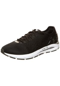 Under Armour - HOVR SONIC  - Stabilty running shoes - black - 2