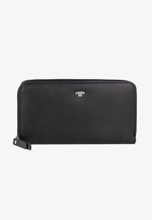 TRENTO - Wallet - black