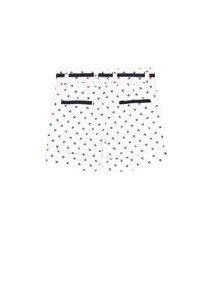 Boboli - Shorts - white - 1