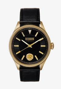 Versus Versace - COLONNE - Reloj - black - 0