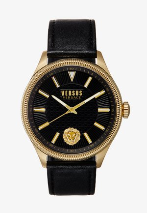 COLONNE - Watch - black
