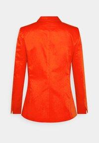 WEEKEND MaxMara - GEMONA - Blazer - orange - 1
