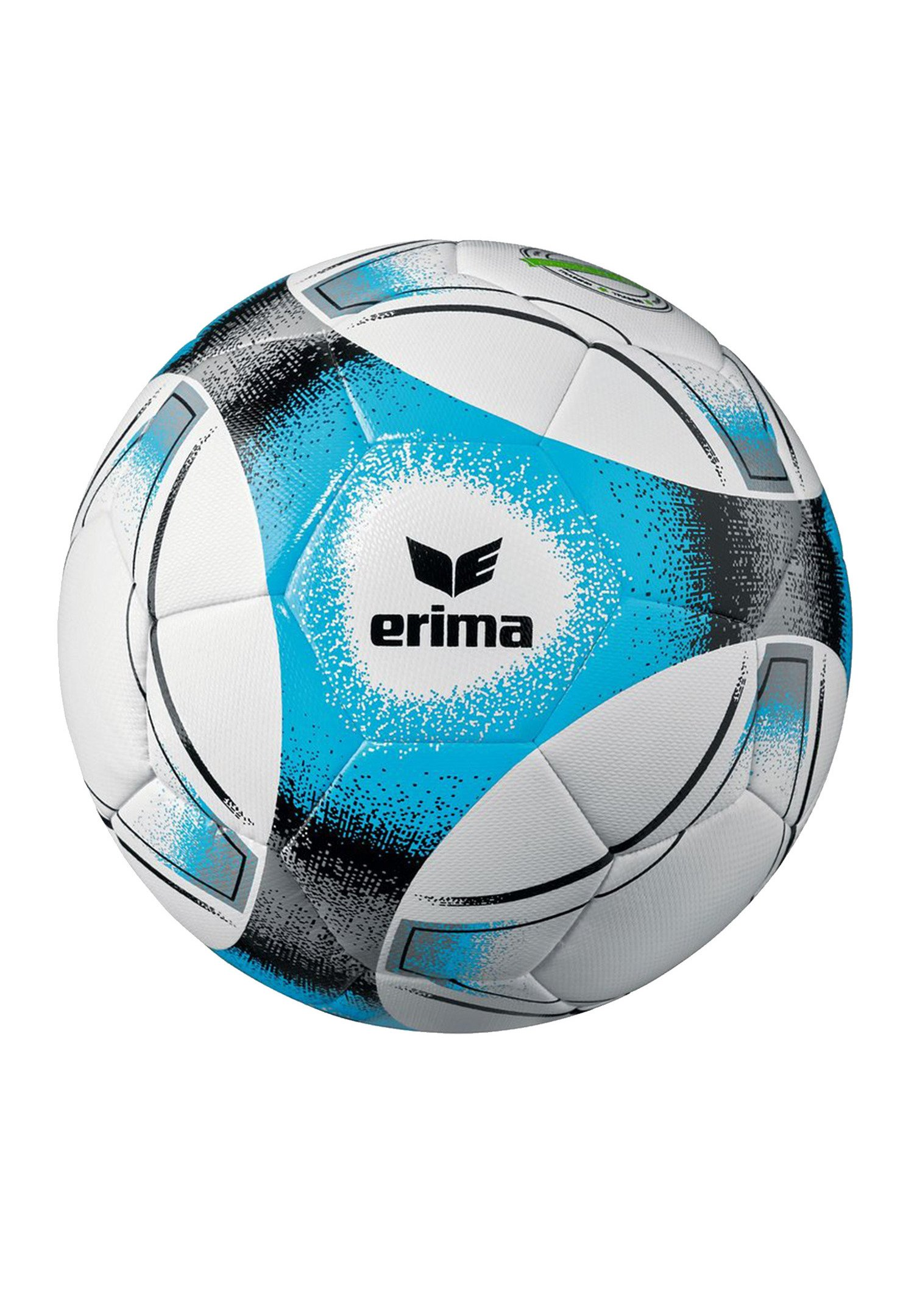 Herren HYBRID  - Fußball