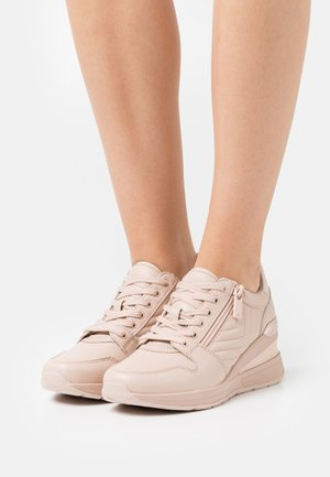 ADWIWIA - Trainers - other pink