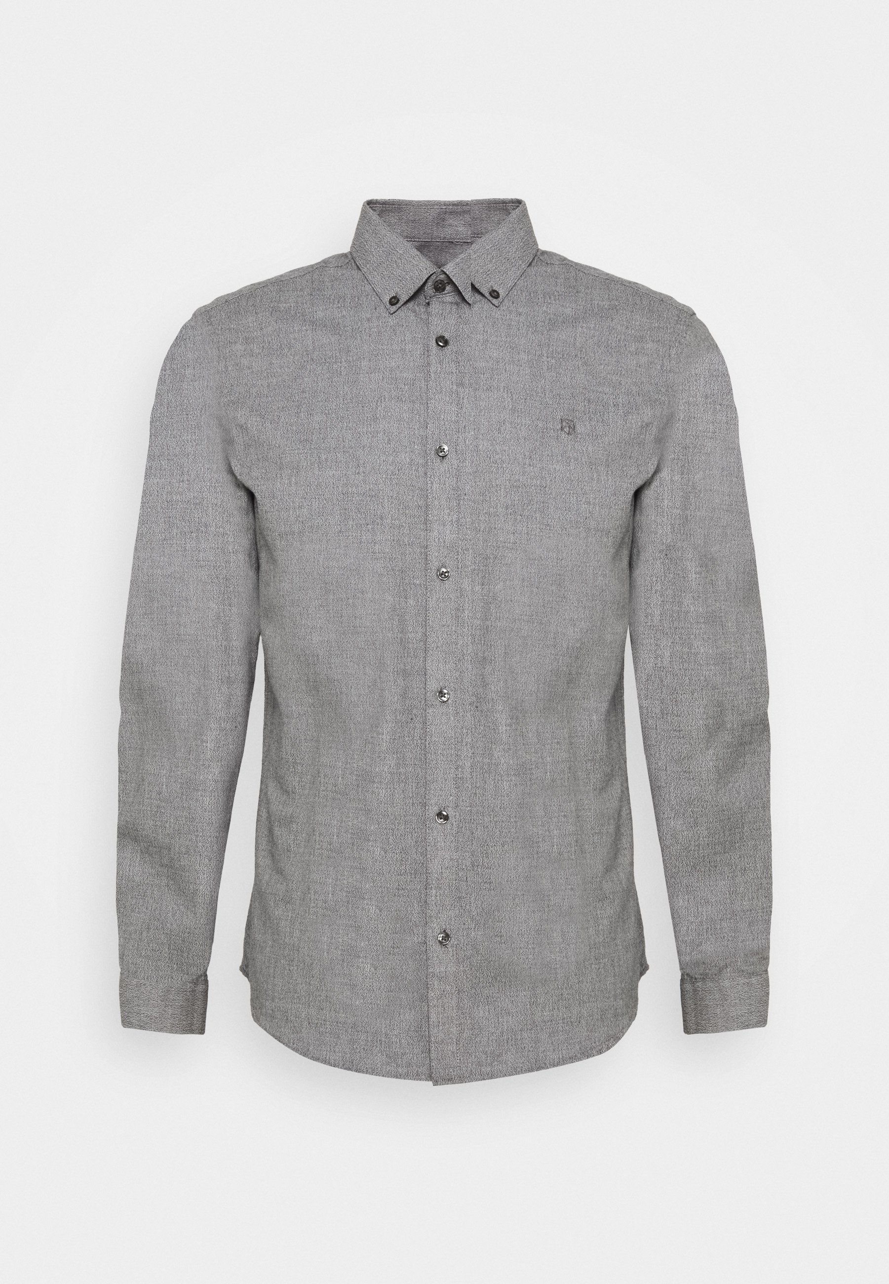 Homme JPRBLAOCCASION GRINDLE - Chemise