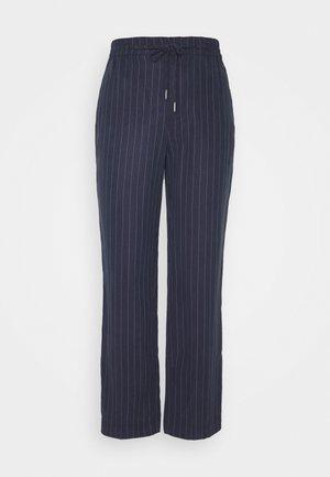 ANGY - Pantalones - dulwich