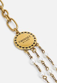 TWINSET - Necklace - gold-coloured - 2