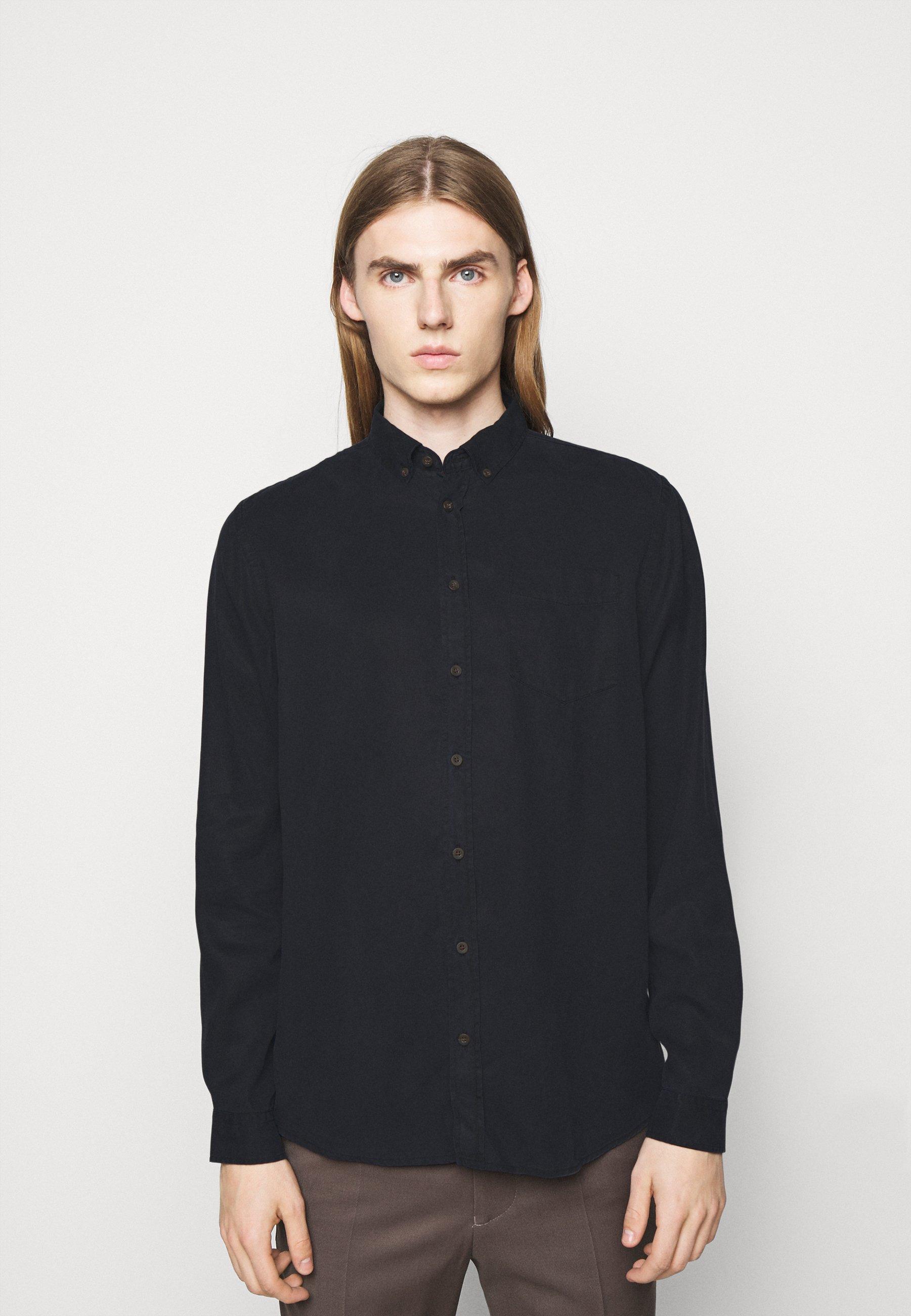 Men HUNTER - Shirt