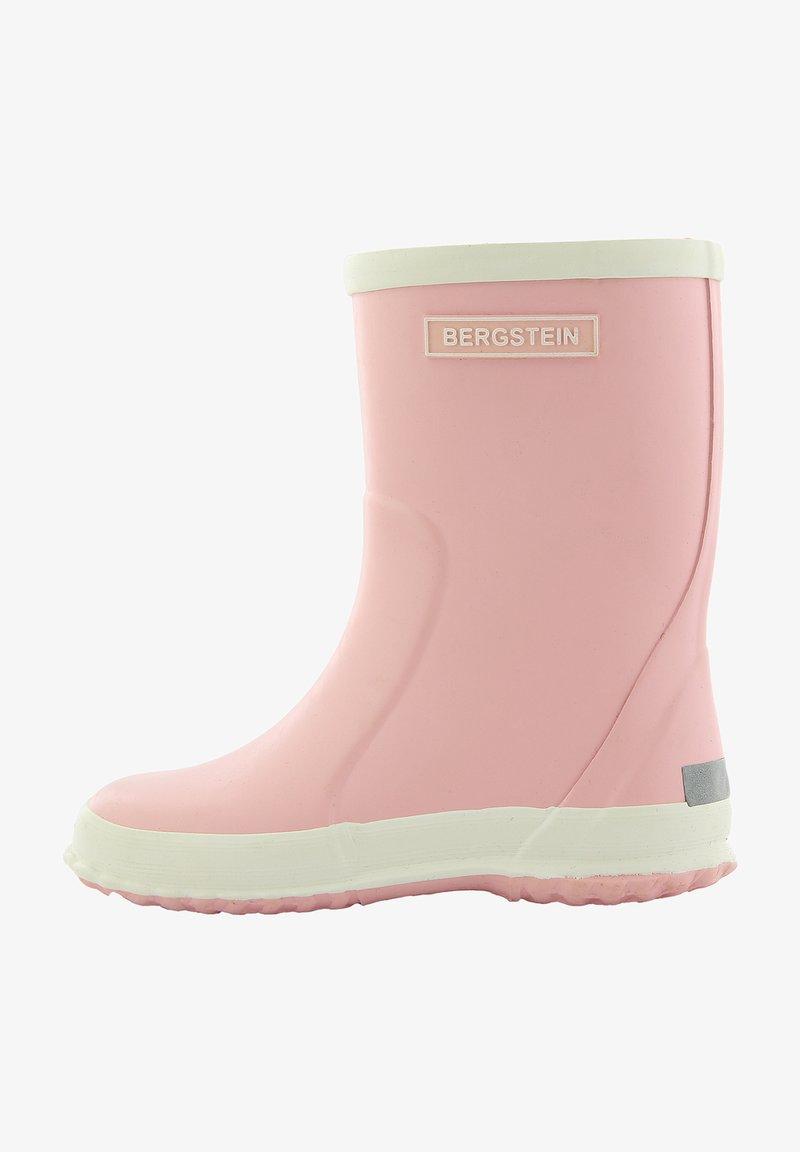 Bergstein - Wellies - pink
