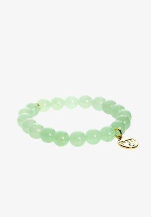 GALLIANA - Bracelet - green