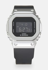 G-SHOCK - Reloj digital - black - 1